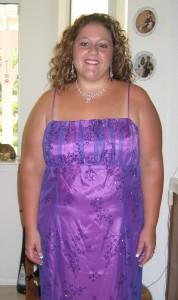 Heather 2005