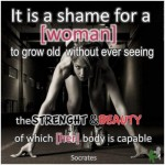 Motivational-Fitness-Workout-Quotes-89